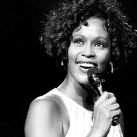 Whitney Houston temetése – élő közvetítés!