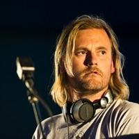 Lesz új Portishead-album, de Geoff Barrow közben több lemezt is megjelentet