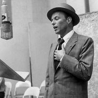Recorder presents the 50s – Hatvanéves a rock & roll, 2. rész: pop