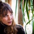 """""""Angolul maximalista vagyok, magyarul nem"""" - OHNODY-interjú"""