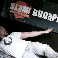 Új csapás - A magyar slam poetry rövid története