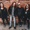 Itt a Hangfoglaló Program – Tortuga: Nekünk a tornacipős rock'n'roll a szabadságot jelenti