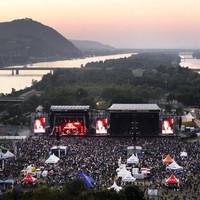 A bécsi metálsziget – Rock in Vienna
