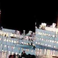 A Müszi heti ajánlója: UH & Experiwave, Titanic és Miazma?