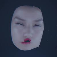 Lődd ki az arcod az űrbe - Itt az utóbbi idők legjobb albumfelvezető kampánya!