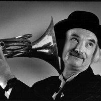 Elhunyt Holger Czukay, a Can basszusgitárosa, a hangmintázás úttörője