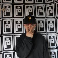 Videolemez-premier! pHLaT: Doktor Monoton LP