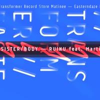 Ma este Transformer lemezbolt matiné és Rework Budapesten