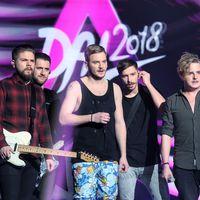 Kinek a zenéjétől lesz jövőre hangos Magyarország? Már lehet jelentkezni A Dal 2019 mezőnyébe