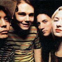 Üresség, magány, Isten és én – A Smashing Pumpkins három legjobb lemeze