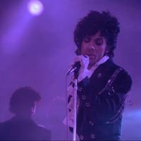Ősszel jelenik meg Prince személyes önéletrajzi könyve