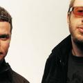 Gyorstalpaló – Ismerkedj meg a Chemical Brothersszel!