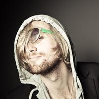 """""""A dalok mindenütt és mindenben fellelhetők"""" – Will Simms-interjú"""