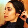 Belegázolni az örömbe: álombéli vágta PJ Harvey-val
