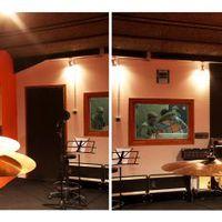 Studio 1.0 – A legmenőbb légópince