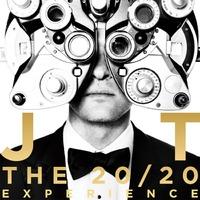 Hallgasd végig az új Justin Timberlake albumot!