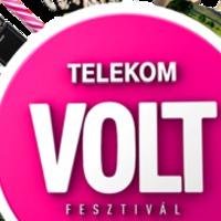 SzezOn – A nyár magyar fesztiváljai (2. rész: VOLT)