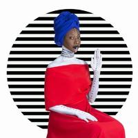 Fatoumata Diawara: Fenfo (lemezkritika)