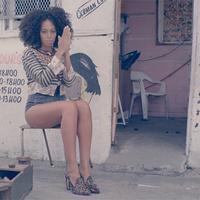 Beyoncé kishúga új klipben ráz combot