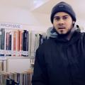 A terrorizmus dicsőítéséért bebörtönzött, szélsőbalos rapperért tüntetnek napok óta Spanyolországban