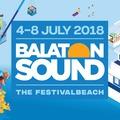 SzezOn – A nyár magyar fesztiváljai (4. rész: Balaton Sound)
