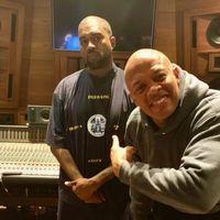 Kanye West következő kollaborációja nagyot is durranhat