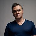 Morrissey: California Son (lemezkritika)