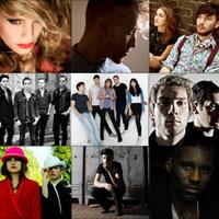 Kihirdették a Sound Of 2011 lista jelöltjeit