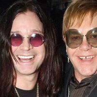 Hallgasd meg Ozzy Osbourne és Elton John duettjét!
