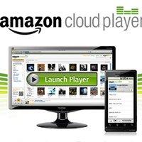 Ráerősít digitális zenei megoldásaira az Amazon
