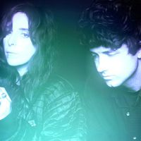 Beach House: Thank Your Lucky Stars (lemezkritika)