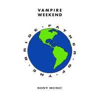 Hallgasd meg a Vampire Weekend két legújabb számát!