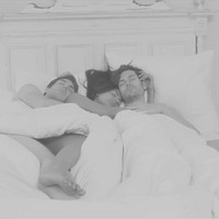 Goldfrapp: Drew (videoklip)