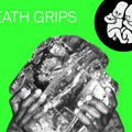 Death Grips, Charlotte Gainsbourg, Skepta és Mura Masa a júliusi Pohodán!