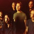 Szégyenbe hoz a Foo Fighters