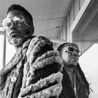 Gengszter csillagról érkezik a Shabazz Palaces új albuma
