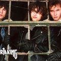 Megátkozott nemzedék – A magyar thrash metal rövid története