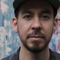 """""""Mindannyiunknak meg kell küzdenie démonokkal – és próbálni nem kétségbe esni"""" – Mike Shinoda-interjú"""