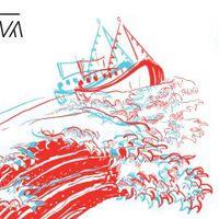 Rakétával a Waves Bratislava showcase fesztiválra!