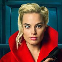 """Filmrecorder. """"A magyarok olyan kúlak"""" – interjú Margot Robbie színésznővel"""