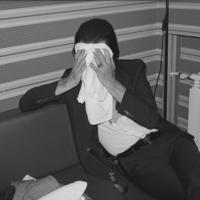 Nick Cave megmondja, ki napjaink legnagyobb művésze
