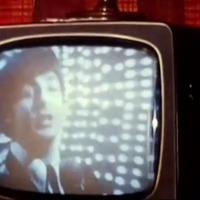 Elveszettnek hitt Beatles-felvétel látott napvilágot