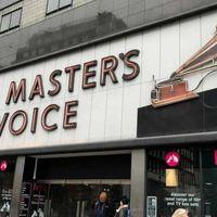 Megmenekült a csődtől a HMV, de a leghíresebb lemezboltnak így is annyi