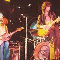 Grandiózus aranykor, soft rockistenek, AORkesztrák – Classic rock (1. rész)