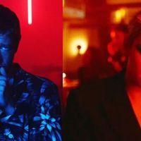 Kristen Stewart smárolással vezeti fel az Interpol új lemezét