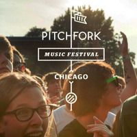 A Pitchfork Music Festival élő közvetítése – Hot Chip, Atlas Sound, Cults, Vampire Weekend