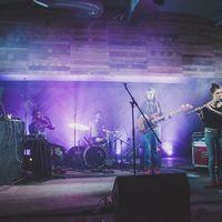 Mixtape-premier! SoulClap Budapest: Mixtape #1 Abony Sessions