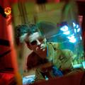 A kirakatokat nyalogató Noel Gallagher-hasonmásról szóló rendőrségi közleménynél nincs jobb