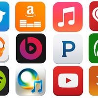 2014 - Az akvizíciók éve a digitális zeneiparban