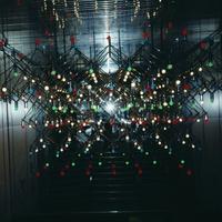 Új Four Tet album ingyen, online, most